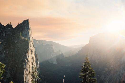 Follower of Jesus (20) – mourning (4)